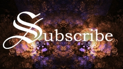 subscribe, newletter, vchronicles, V Chronicles, purple, gold, white, orange, yellow, s, fantasy, epic, adventure, YA, mustread, good read, epic fantasy, MG fantasy, MG, news, updates, info,