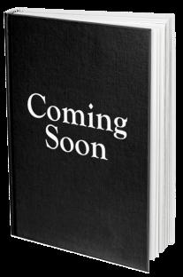 Coming-Soon-