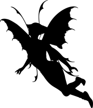 fairy, fantasy books, new fantasy books for teens, young adult fantasy books, new fantasy book series, books for the holidays, fae books, fantasy and magic books, middle grade fantasy books,