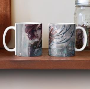work-43995227-supplementary-u-mug-regular