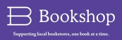 Bookshop.org, bookshop, support local bookstores, how to support local bookstores,