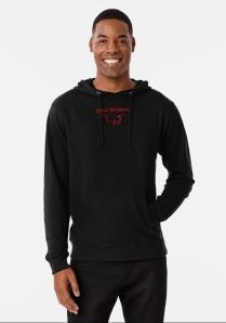 work-44024534-lightweight-hoodie