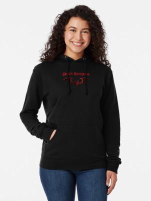 work-44024534-lightweight-hoodie (1)